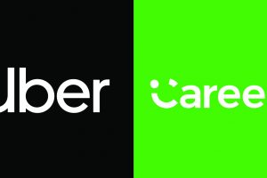 Uber acquired Careem
