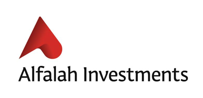 "Launch of ""Taleem by Alfalah Investments""— A Savings Strategy for Children's Higher Education"