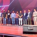 Two Day Momentum Tech Conference Successfully Concludes