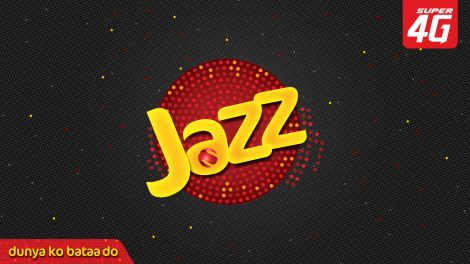Jazz seeks court's interpretation on its license renewal terms