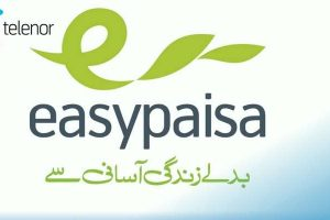 Easypaisa Facilitates Digital Insurance Payments