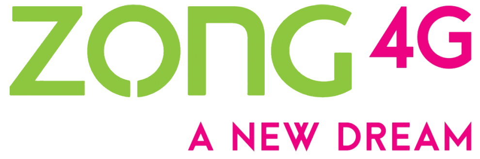 Zong 4G and Huawei Successfully Tested China Mobile's First FDD Dual-band Massive MIMO (32T32R)