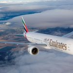 Emirates announces additional flights between Dubai and Islamabad over Eid
