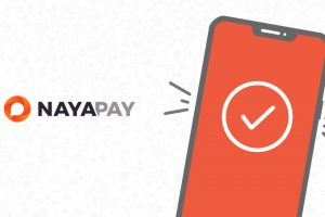 NayaPay, an upcoming EMI, receives In-Principle Approval from SBP