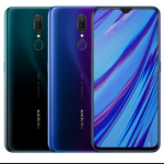Tuned To Perfection, OPPO Unveils The All-New A Series 2020