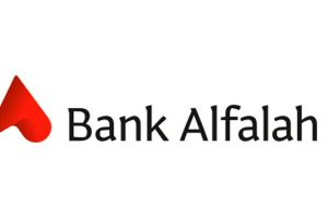 Bank Alfalah - profit before tax up by 16%