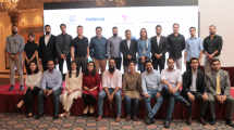 Daraz launches Gyara Gyara with 8 million deals and discounts worth Rs 50 crore starting Nov 11