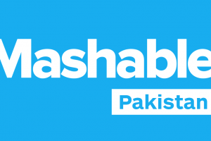 UrduPoint and Ziff Davis announce Mashable Pakistan